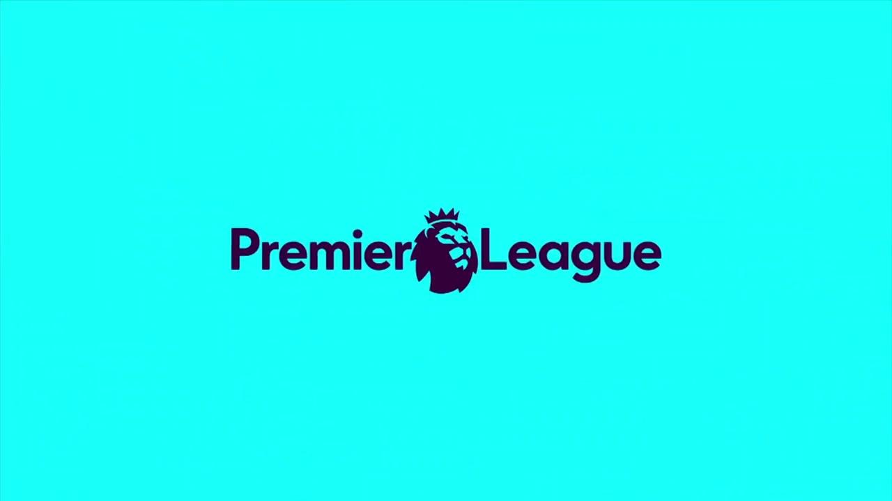 Brighton – Leicester City (0-2) - Maç Özeti - Premier League 2019/20