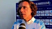 Interview Christophe Parra partie 2