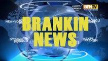 Brankin news - Groland - Canal+