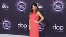 Jenna Dewan denies shading Camila Cabello during American Music Awards performance