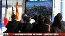 Le 18:18 - Marseille : les élus règlent leurs comptes au Conseil Municipal