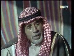 المسلسل البدوي راس غليص الحلقة 6