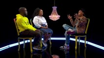 Lena Waithe On Making What She Wants To See (Extended Cut)