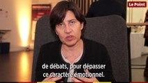 Valérie Masson-Delmotte : « La prise de conscience du changement climatique peut être anxiogène »