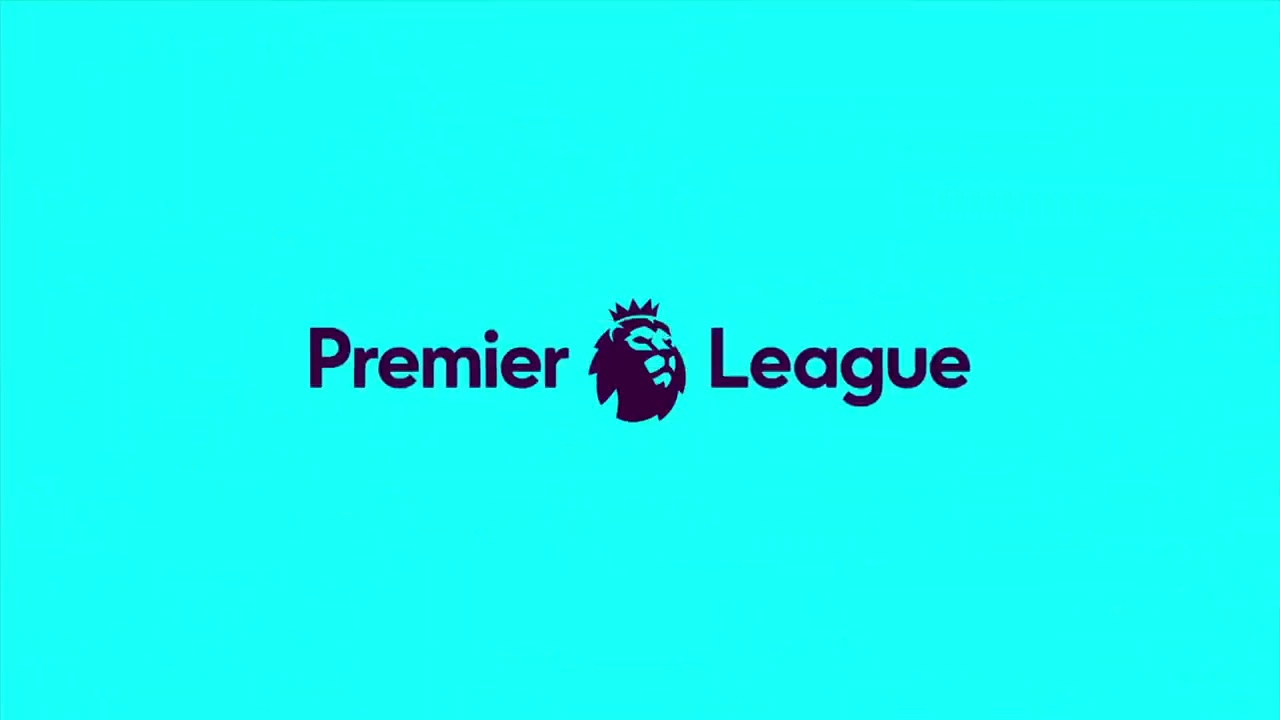 Bournemouth - Wolves (1-2) - Maç Özeti - Premier League 2019/20