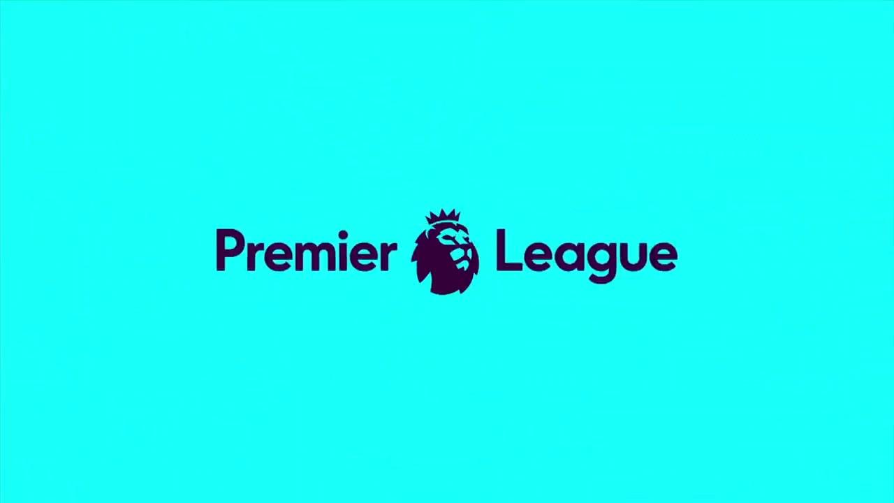 Bournemouth - Wolves (1-2) - Maç Özeti - Premier League 2019/20