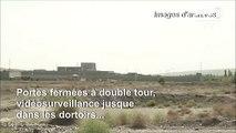 Archives: Chine: plongée dans l'univers de la détention au Xinjiang