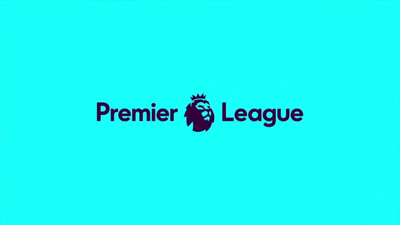 Arsenal - Southampton (2-2) - Maç Özeti - Premier League 2019/20
