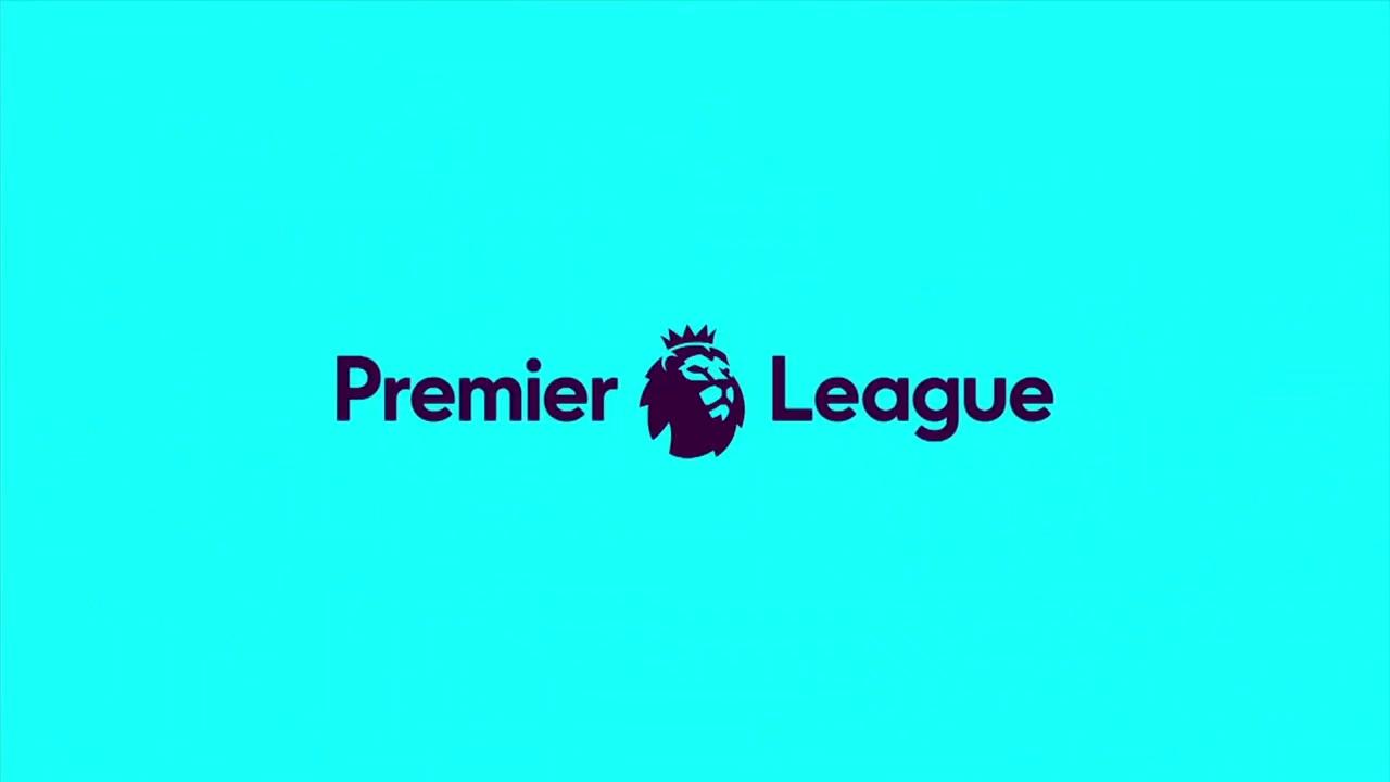 Everton – Norwich City (0-2) - Maç Özeti - Premier League 2019/20