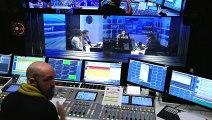 Marseille : règlements de comptes autour de l'héritage de Gaudin
