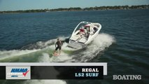 Boat Buyers Guide: 2020 Regal LS2 Surf