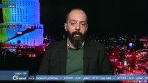 الأردن يضبط شحنة مخدرات جديدة قادمة من مناطق ميليشيا أسد - هنا سوريا