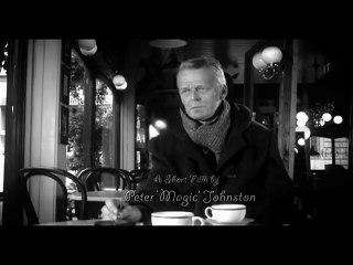 Exemple d'une court métrage: Waiting