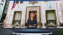 LVMH : Bernard Arnault s'offre le joaillier américain Tiffany