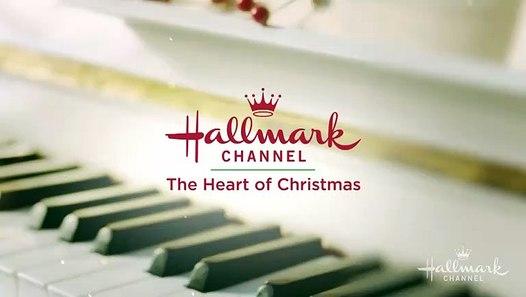 'A Christmas Duet' - Hallmark Traileer - video dailymotion