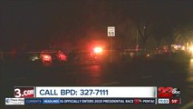 Street Race Leads to Deadly Crash
