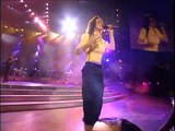 Shania Twain – Ka-Ching! — Up! Live In Chicago