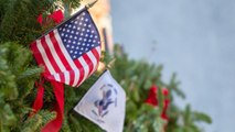 Your Political Affiliation May Be Influencing Your Holiday Spending