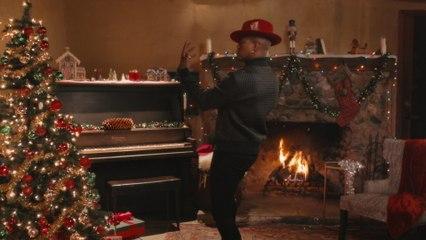 Ne-Yo - Just Ain't Christmas