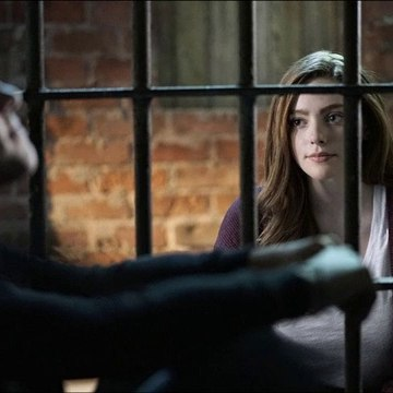 Legacies ~ Season 2 Episode 7 : It Will All Be Painfully Clear Soon Enough [S2E7] Full Episodes