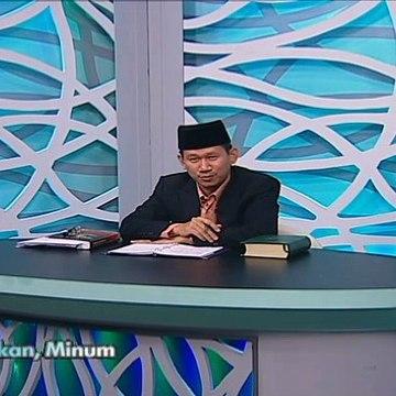 Tanyalah Ustaz (2014) | Episod 122