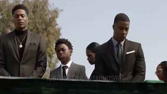 All American S02E08 Life Goes On -