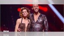 Danse avec les stars : les internautes saluent la victoire de Sami El Gueddari et Fauve Hautot