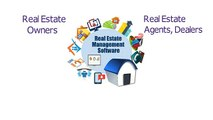 real estate software video | software for real estate agents | real estate software india