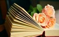En güzel mutluluk sözleri! Romantik sözler, aşkla ilgili sözler, umut sözleri, seni seviyorum sözleri, kocaya güzel sözler, eşe güzel sözler