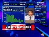 Some buzzing investing picks from stock analysts Mitessh Thakkar & Gaurav Bissa