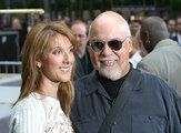 Celine Dion Almost Didn't Sing 'My Heart Will Go On'