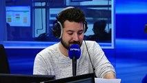 """""""Le Bazar de la Charité"""" : succès confirmé pour la fiction historique de TF1"""