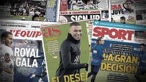 L'Espagne est folle de Kylian Mbappé, José Mourinho fait déjà face à un problème de taille