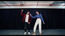 Yaad Piya Ki Aane Lagi  ft. Divya Khosla Kumar  Neha Kakkar  Choreography Aadil Khan
