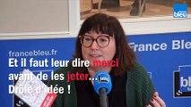 _Le coin des livres - De_la_joie_detre_bordelique
