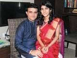 Sourav Ganguly gets trolled by daughter Sana, banter wins internet | Oneindia Malayalam