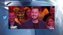 """Maxime Guény en couple et """"épanoui"""" : son officialisation crée la surprise"""
