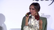 Vogue Paris Fashion Festival | The ultimate fashion faux pas according to Victoria Beckham