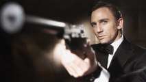 One more Bond movie 'was the right thing to do' for Daniel Craig
