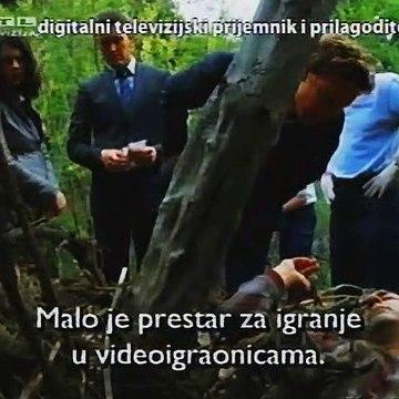 RTL Televizija - Serije, siječanj 2010. (1/4)
