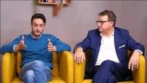 """DER STANDARD mitreden - Kalina & Kowall: """"Die SPÖ müsste für den Vorrang der Demokratie kämpfen"""""""