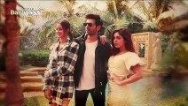 In Conversation with Kartik, Bhumi, Ananya for PATI PATNI AUR WOH