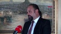 Ankara deniz memelileri ve yunus parkları derneği'nden, 'yunus parkları' açıklaması