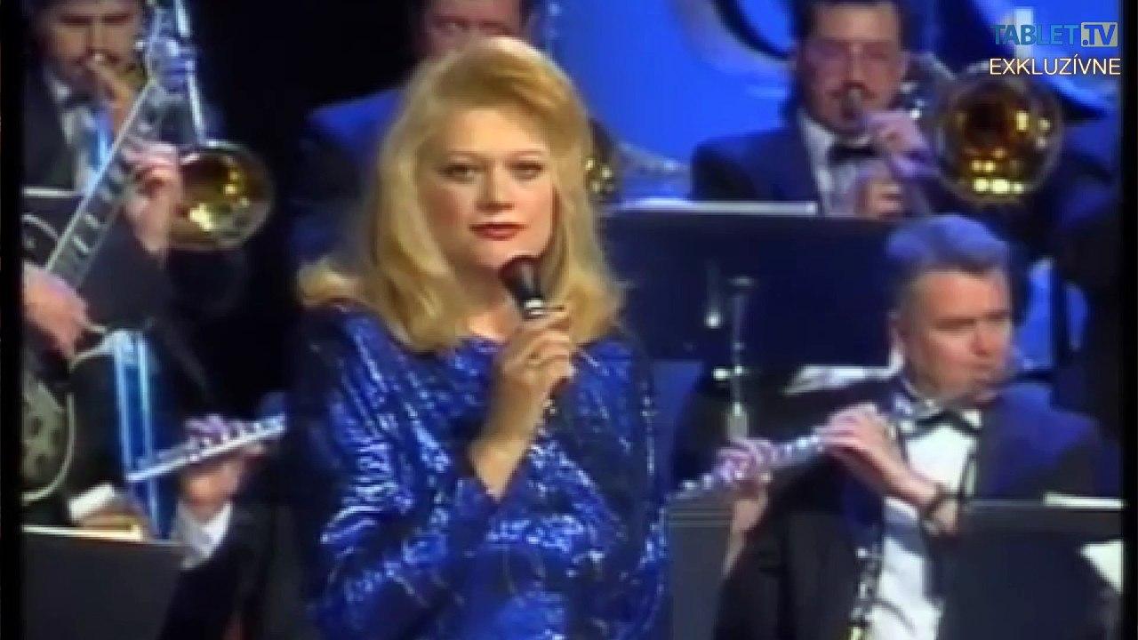 MARCELA LAIFEROVÁ: Mám toľko hitov, že neviem, ktorý skôr zaspievať