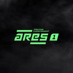 TEASER #ARES1