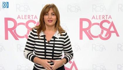 Alerta Rosa - La nula relación de la Infanta y Marichalar 10 años después de su divorcio