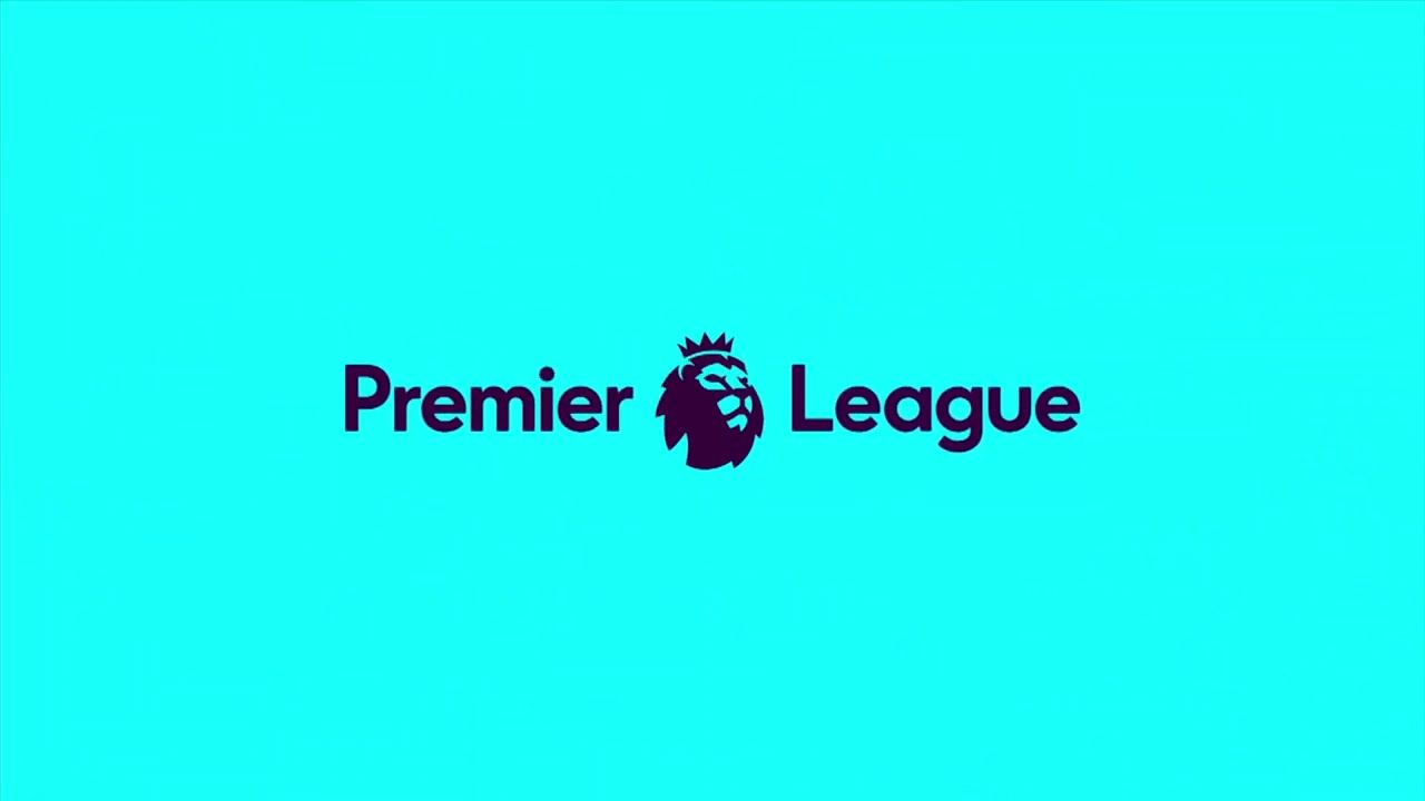 Sheffield United - Manchester United (3-3) - Maç Özeti - Premier League 2019/20