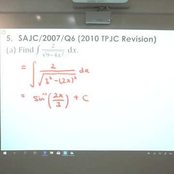 5.SAJC_2007_Q6