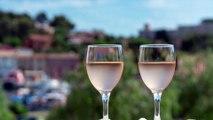 """Tourisme : Aix accueillera le salon """"Destination Vignobles"""" en 2020"""