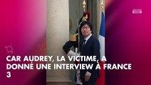 Jean-Vincent Placé : une ex-collaboratrice l'accuse de comportements déplacés